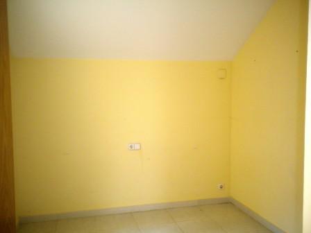 D�plex en Almenara (36968-0001) - foto3