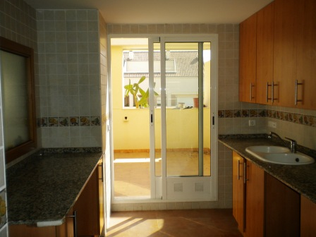D�plex en Almenara (36968-0001) - foto5