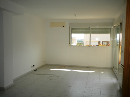 D�plex en Almenara (36968-0001) - foto1