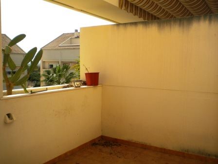D�plex en Almenara (36968-0001) - foto9