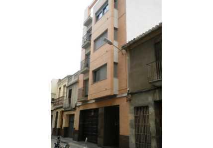 Apartamento en Burriana (37005-0001) - foto10