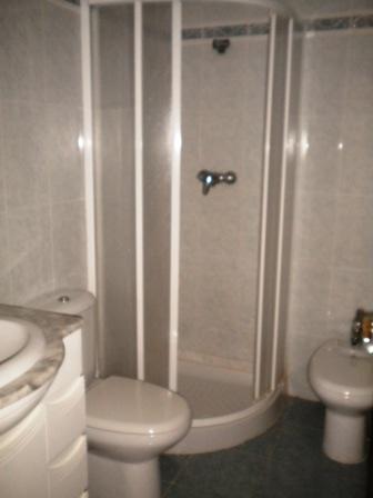 Apartamento en Burriana (37005-0001) - foto8
