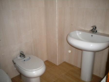 Apartamento en Burriana (37005-0001) - foto7