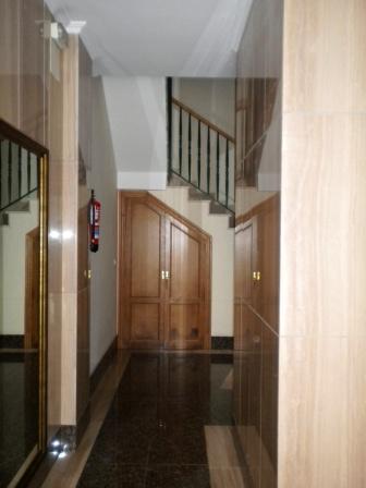 Apartamento en Burriana (37005-0001) - foto1