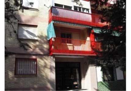 Apartamento en Valdemoro (37009-0001) - foto3