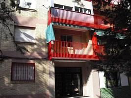 Apartamento en Valdemoro (37009-0001) - foto0
