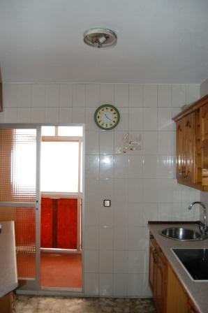 Apartamento en Fuenlabrada (37035-0001) - foto4