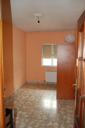 Apartamento en Fuenlabrada (37035-0001) - foto2