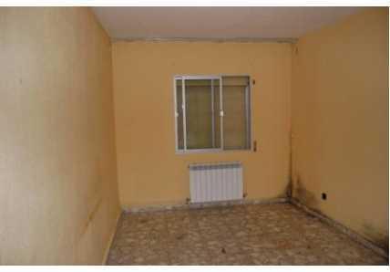 Apartamento en Fuenlabrada - 0