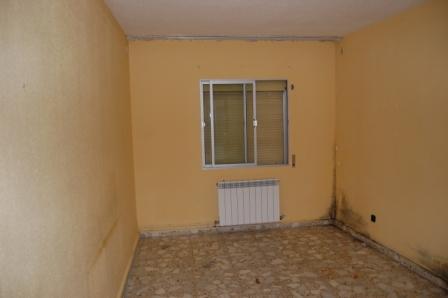 Apartamento en Fuenlabrada (37035-0001) - foto1