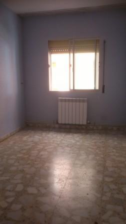 Apartamento en Fuenlabrada (37035-0001) - foto3