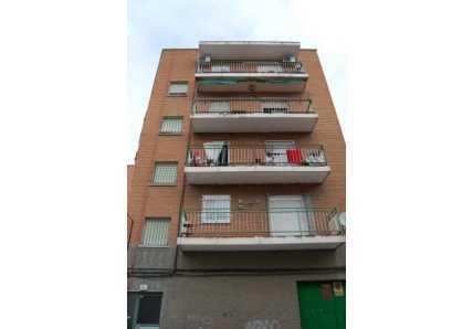 Apartamento en Fuenlabrada (37035-0001) - foto6