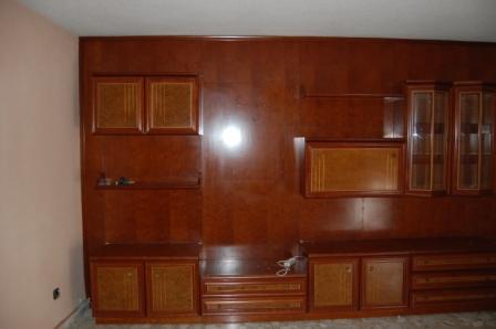 Apartamento en Fuenlabrada (37035-0001) - foto5