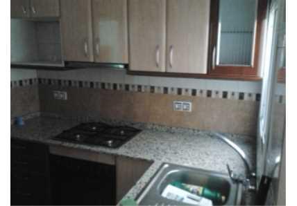 Apartamento en Sabadell - 1