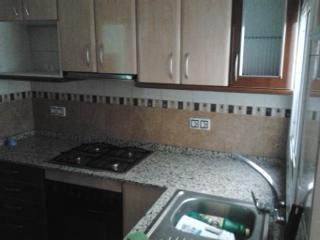 Apartamento en Sabadell (37048-0001) - foto2