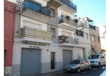 Apartamento en Sabadell (37048-0001) - foto7