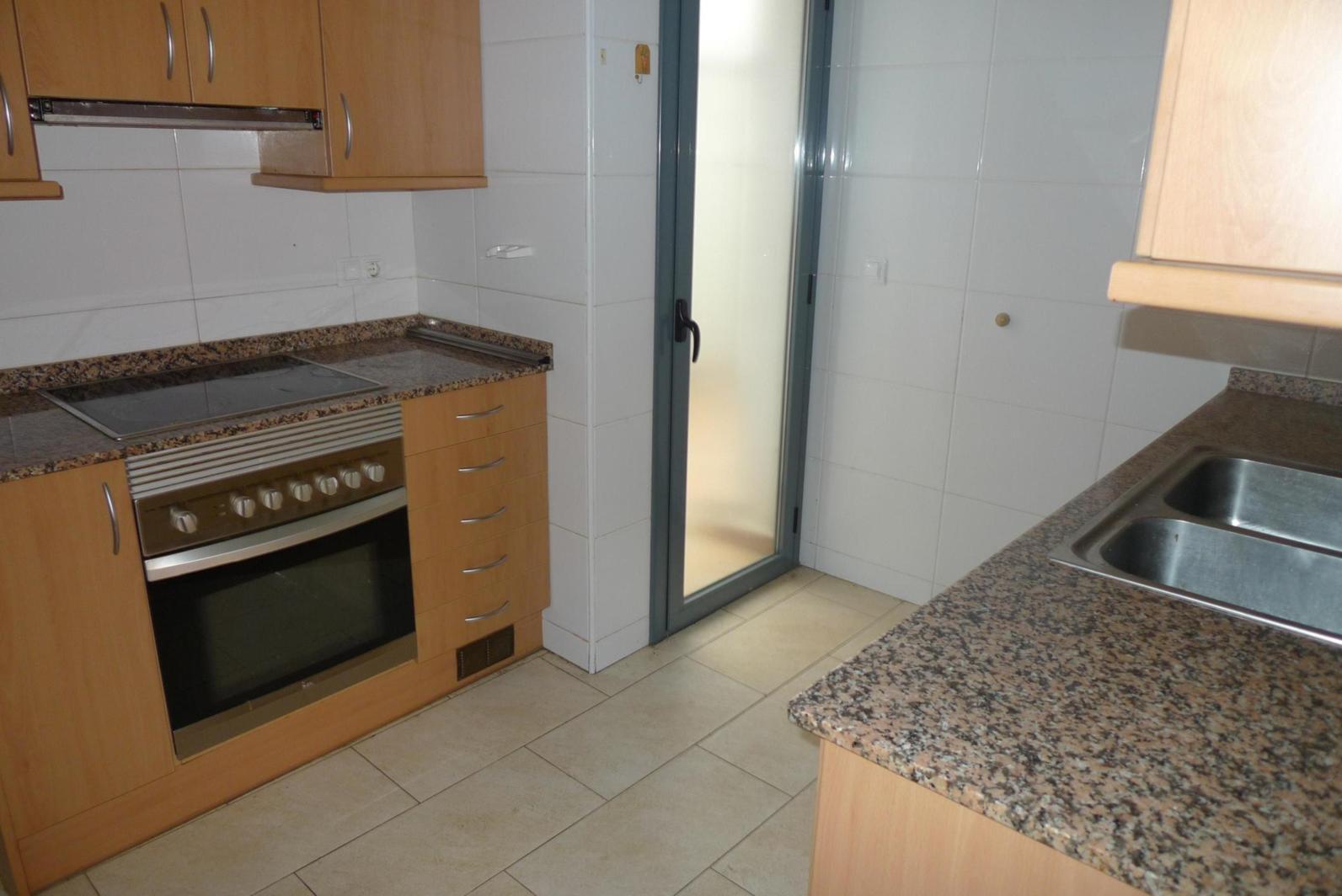 Apartamento en Piera (37056-0001) - foto4