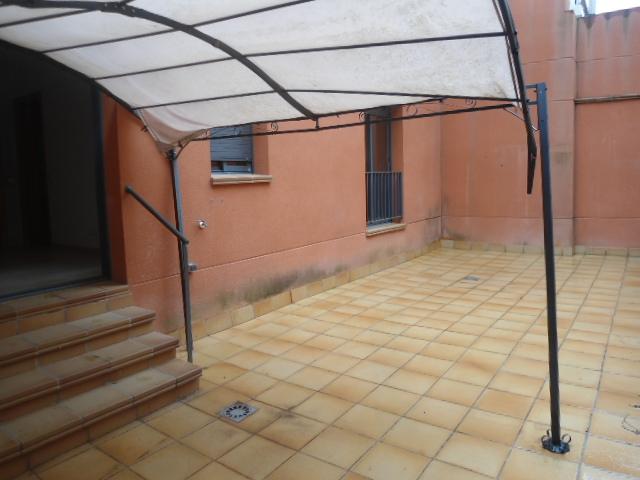 Apartamento en Piera (37056-0001) - foto8