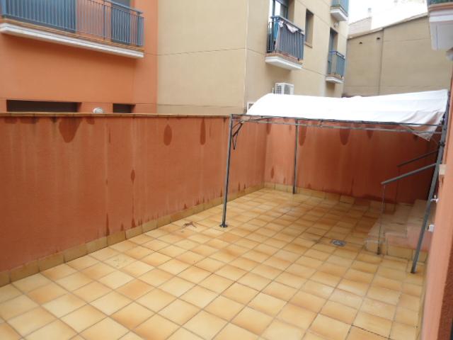 Apartamento en Piera (37056-0001) - foto7