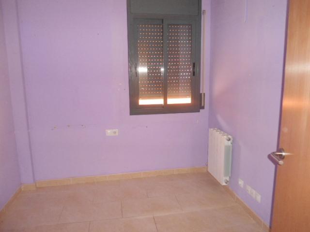 Apartamento en Piera (37056-0001) - foto6