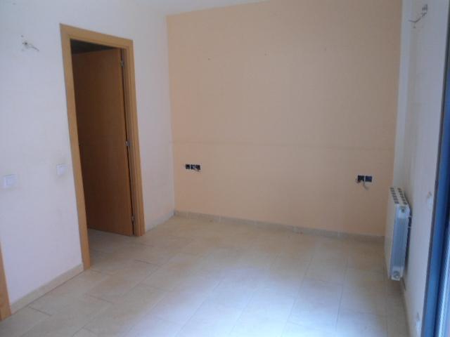Apartamento en Piera (37056-0001) - foto1