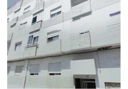 Apartamento en Canet d'En Berenguer (37060-0001) - foto4
