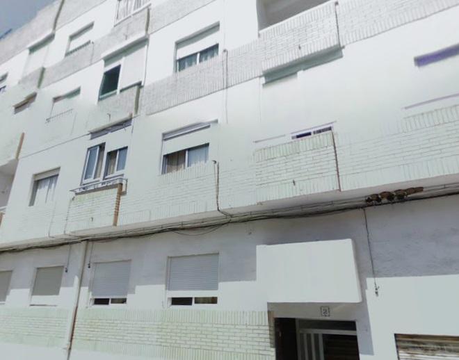 Apartamento en Canet d'En Berenguer (37060-0001) - foto0