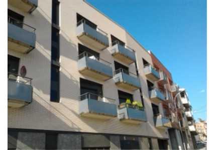 Apartamento en Sant Feliu de Codines (37065-0001) - foto7