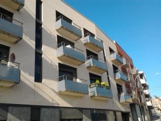 Apartamento en Sant Feliu de Codines (37065-0001) - foto0