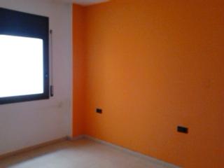 Apartamento en Sant Feliu de Codines (37065-0001) - foto2