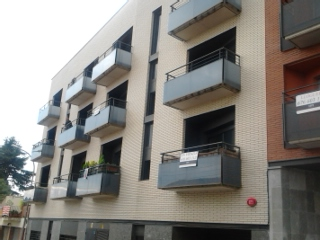 Apartamento en Sant Feliu de Codines (37065-0001) - foto3