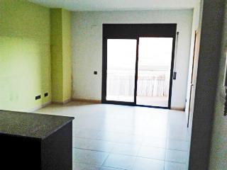 Apartamento en Sant Feliu de Codines (37065-0001) - foto5
