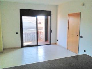 Apartamento en Sant Feliu de Codines (37065-0001) - foto6