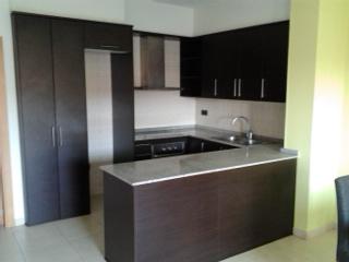 Apartamento en Sant Feliu de Codines (37065-0001) - foto4