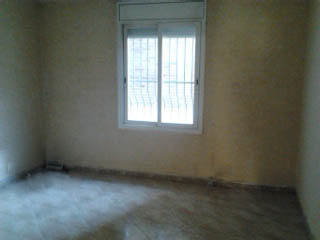 Apartamento en Sabadell (37067-0001) - foto4