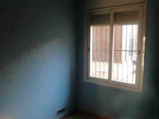 Apartamento en Sabadell (37067-0001) - foto3