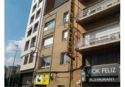 Apartamento en Sabadell (37067-0001) - foto5