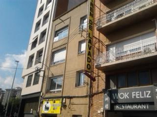 Apartamento en Sabadell (37067-0001) - foto0