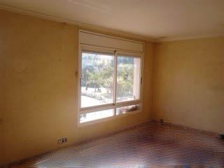 Apartamento en Sabadell (37067-0001) - foto1