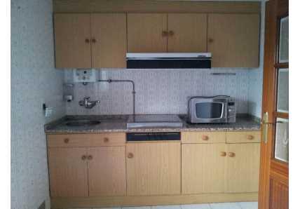 Apartamento en Arteixo - 1