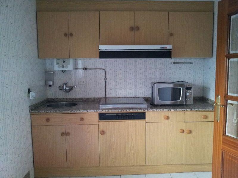 Apartamento en Arteixo (37074-0001) - foto2