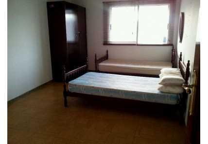 Apartamento en Arteixo - 0