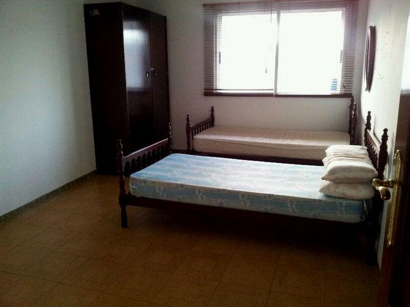 Apartamento en Arteixo (37074-0001) - foto1