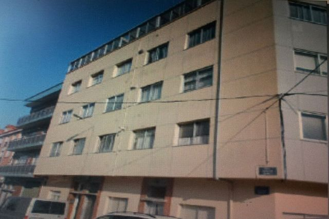 Apartamento en Arteixo (37074-0001) - foto0