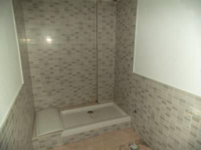 Apartamento en Sant Quirze del Vallès (37076-0001) - foto5