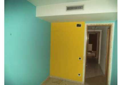 Apartamento en Sant Quirze del Vallès - 0