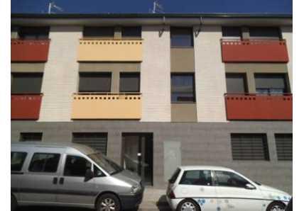Apartamento en Sant Quirze del Vallès (37076-0001) - foto6