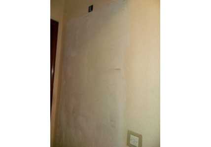 Apartamento en Madrid (37106-0001) - foto2