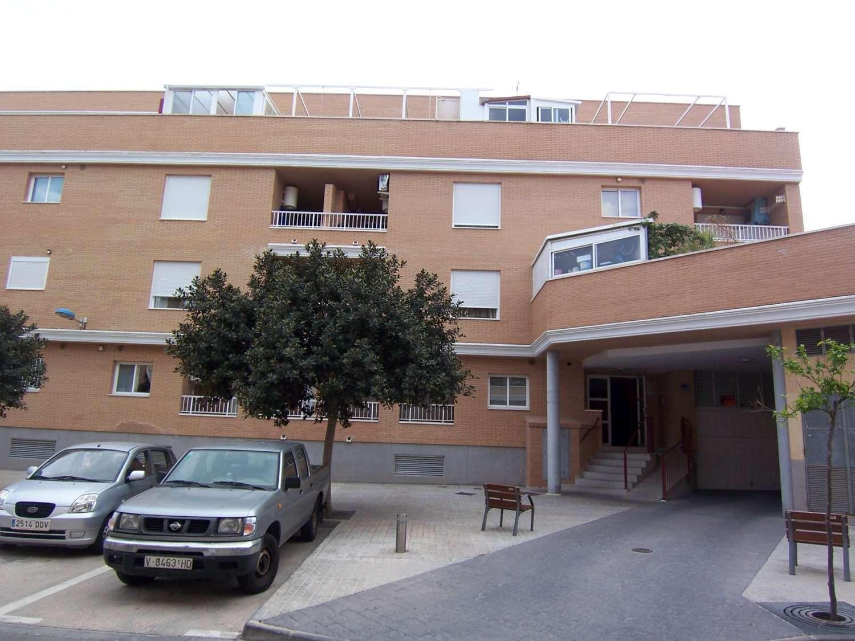 Apartamento en Sagunto/Sagunt (37124-0001) - foto2