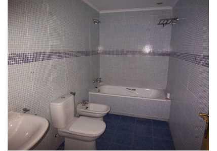 Apartamento en Sagunto/Sagunt (37124-0001) - foto7